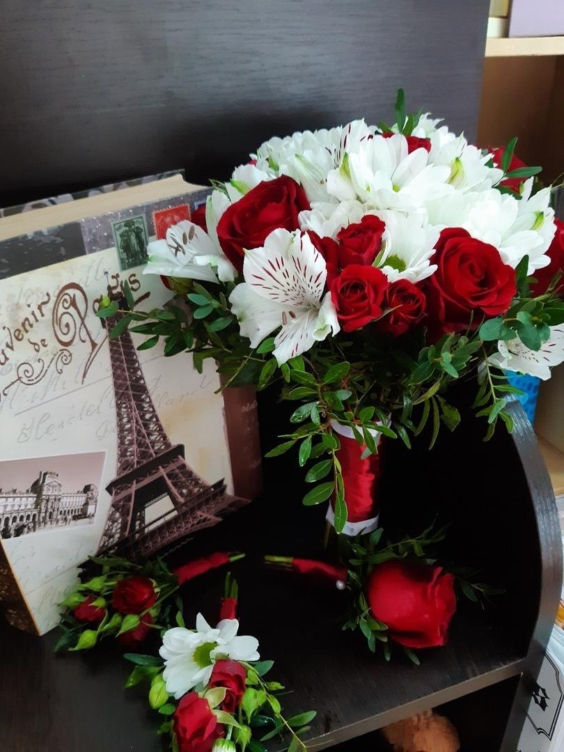 Цветы, цветы с доставкой железногорск курская область